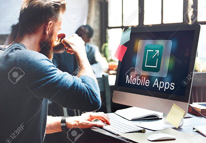 Mobile Developer Cash Drawer Malaysia
