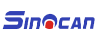 logo-sinocan POS software