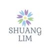 Shuang Lim Mobile Receipt Printer Malaysia