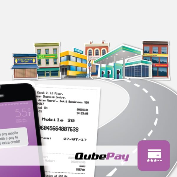 E-Payment Integration System; Software Solutions