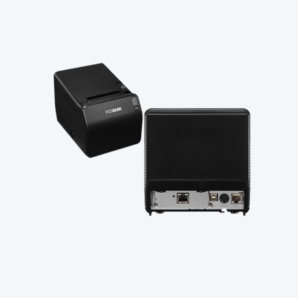 A11 Thermal POS Printer