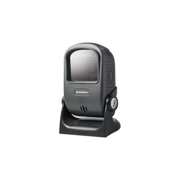 QubePos Z-8072 Ultra Scanner