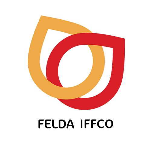Felda IFFCO; Testimonials