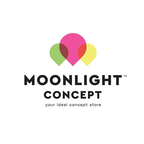 Moonlight Concept; Testimonials
