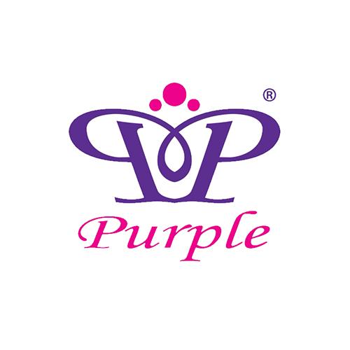 Purple Fashion; Testimonials
